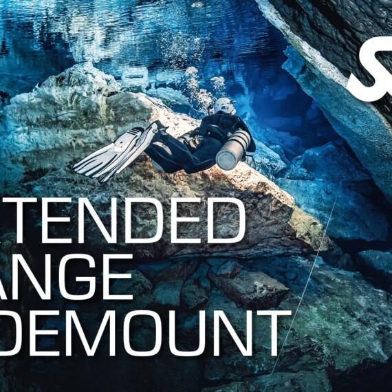 Sidemount Certification